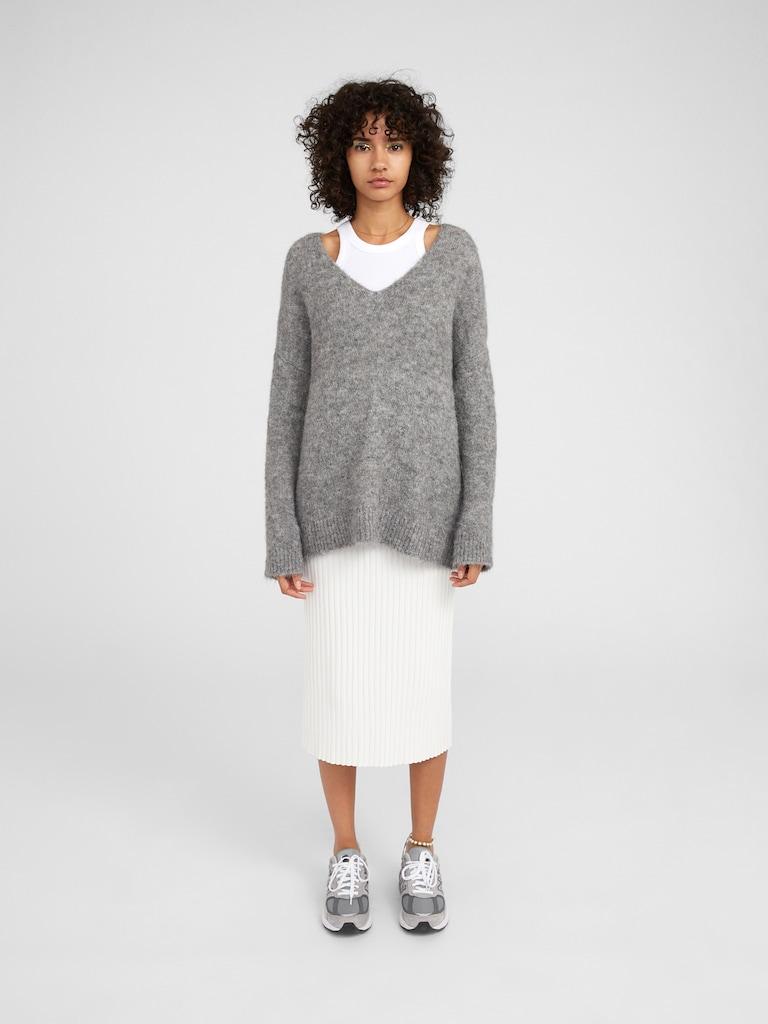 Pullover 'Fawini'