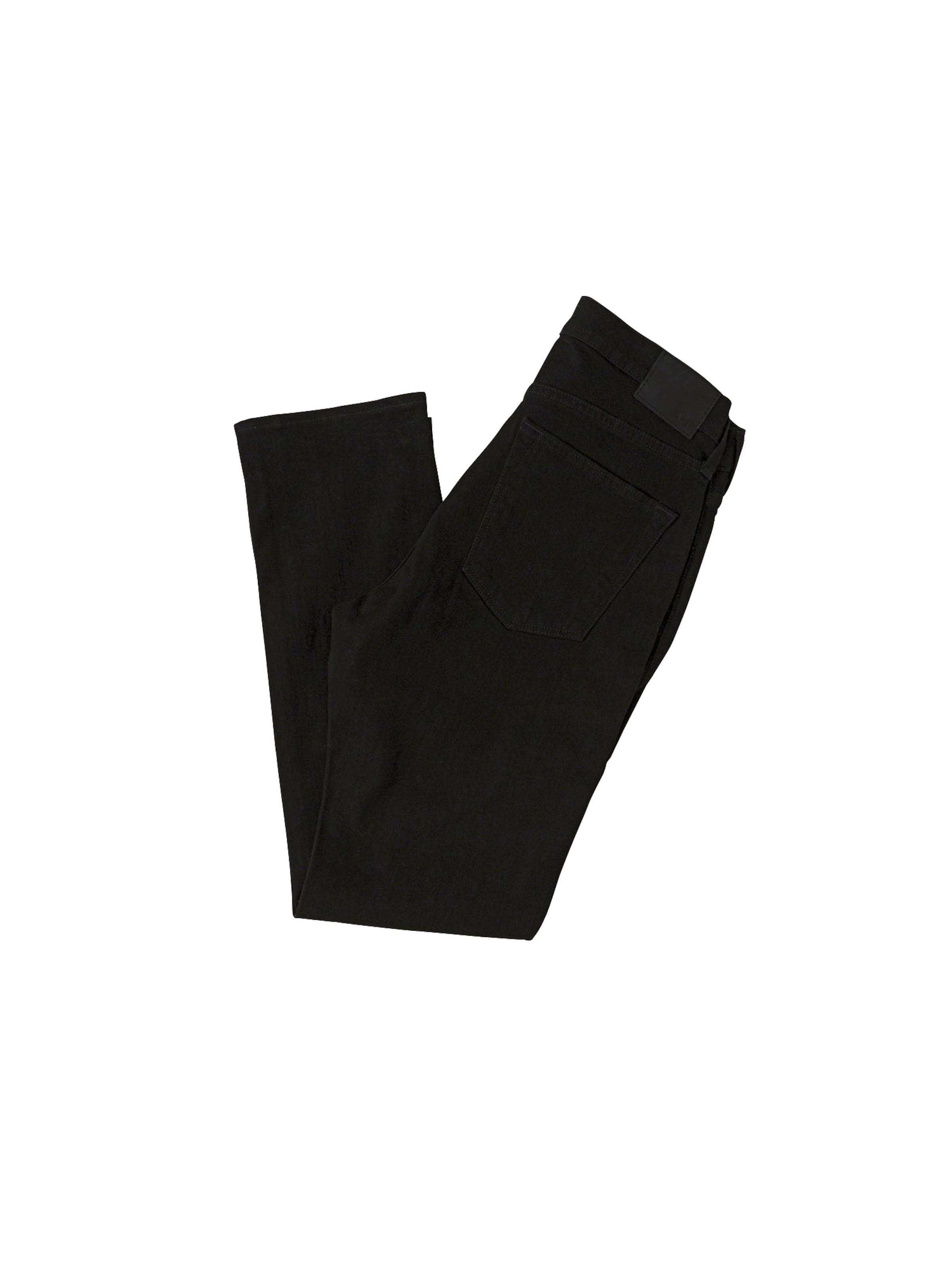 Black Jeans Denim In Abercrombieamp; Fitch rshtdCQ