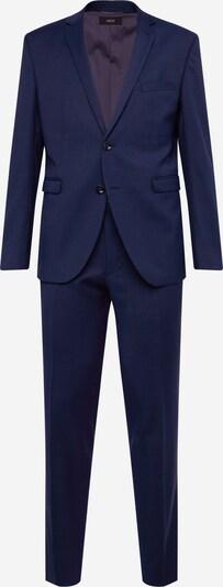 CINQUE Anzug 'CIPULETTI' in dunkelblau, Produktansicht