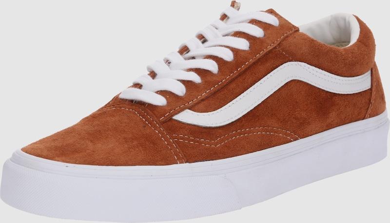 VANS Sneaker 'UA Old Skool' Skool' Skool' bf637a