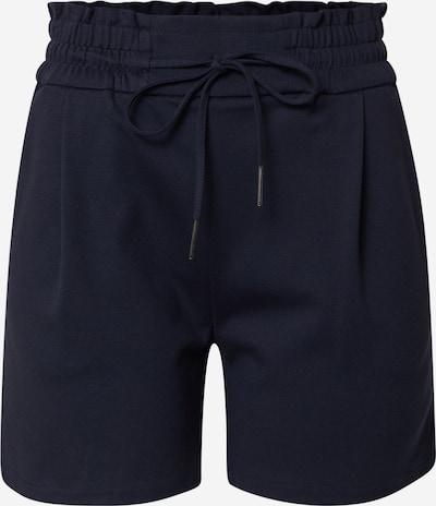 VERO MODA Kalhoty 'VMEVA' - noční modrá, Produkt
