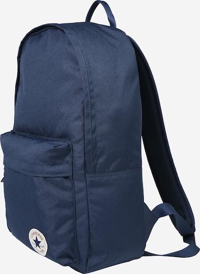 CONVERSE Rugzak 'EDC' in de kleur Donkerblauw, Productweergave