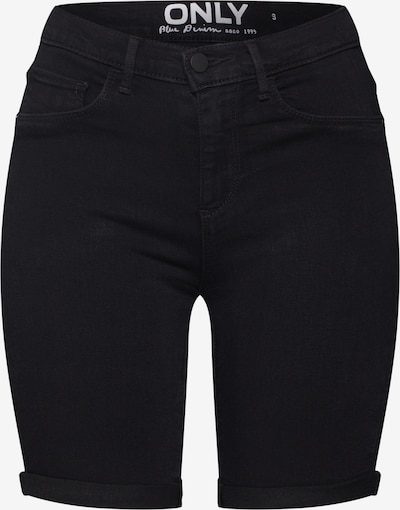 ONLY Jeans 'RAIN' in schwarz, Produktansicht