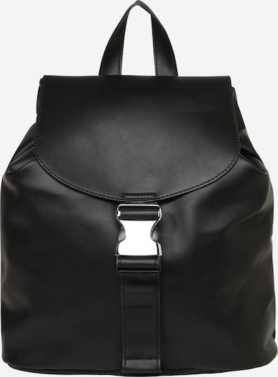 ONLY Taschen 'ONLZANNE' in schwarz, Produktansicht