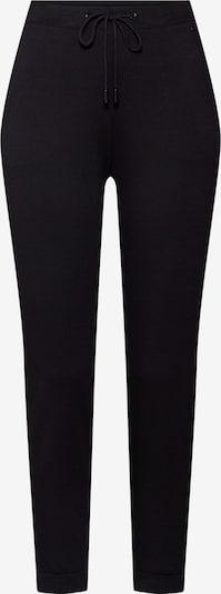 ESPRIT Spodnie w kolorze czarnym, Podgląd produktu