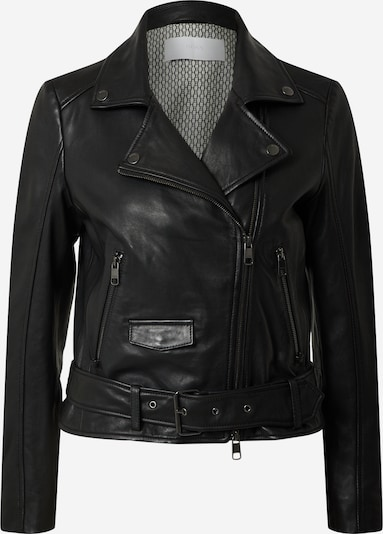 BOSS Prechodná bunda 'Jareca' - čierna, Produkt
