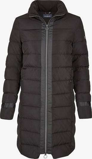 DANIEL HECHTER Winter Coat 'Sportiver' in Black, Item view