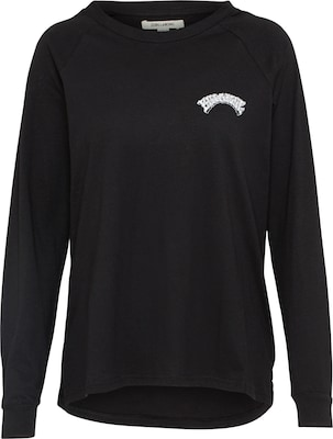 BILLABONG Langarmshirt 'LITTLE WING HERITAGE'