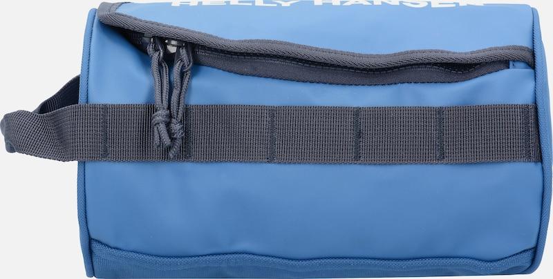 HELLY HANSEN Bag 2.2 Kulturbeutel 24 cm