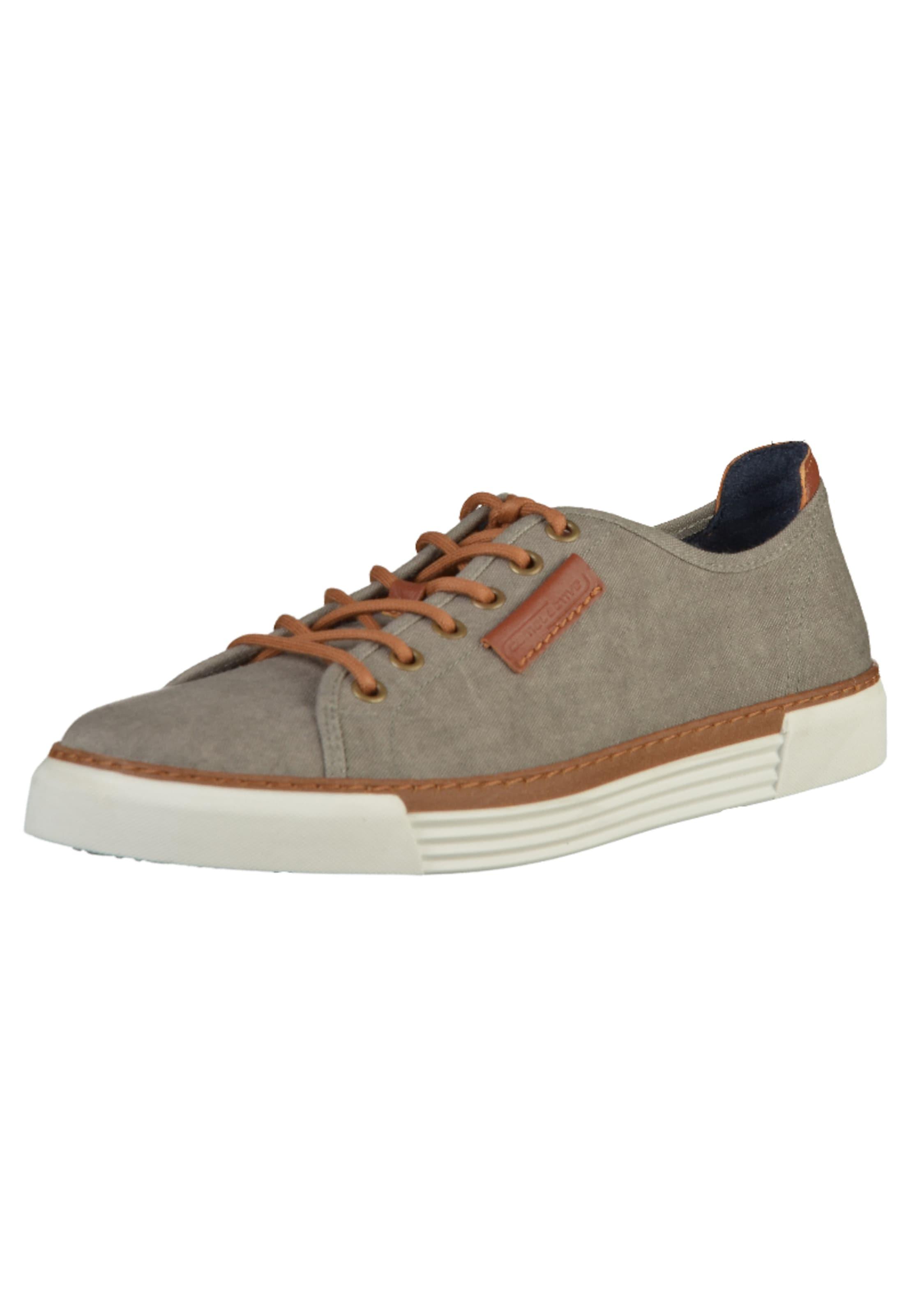 Haltbare Mode billige Schuhe CAMEL ACTIVE | Sneaker Schuhe Gut getragene Schuhe