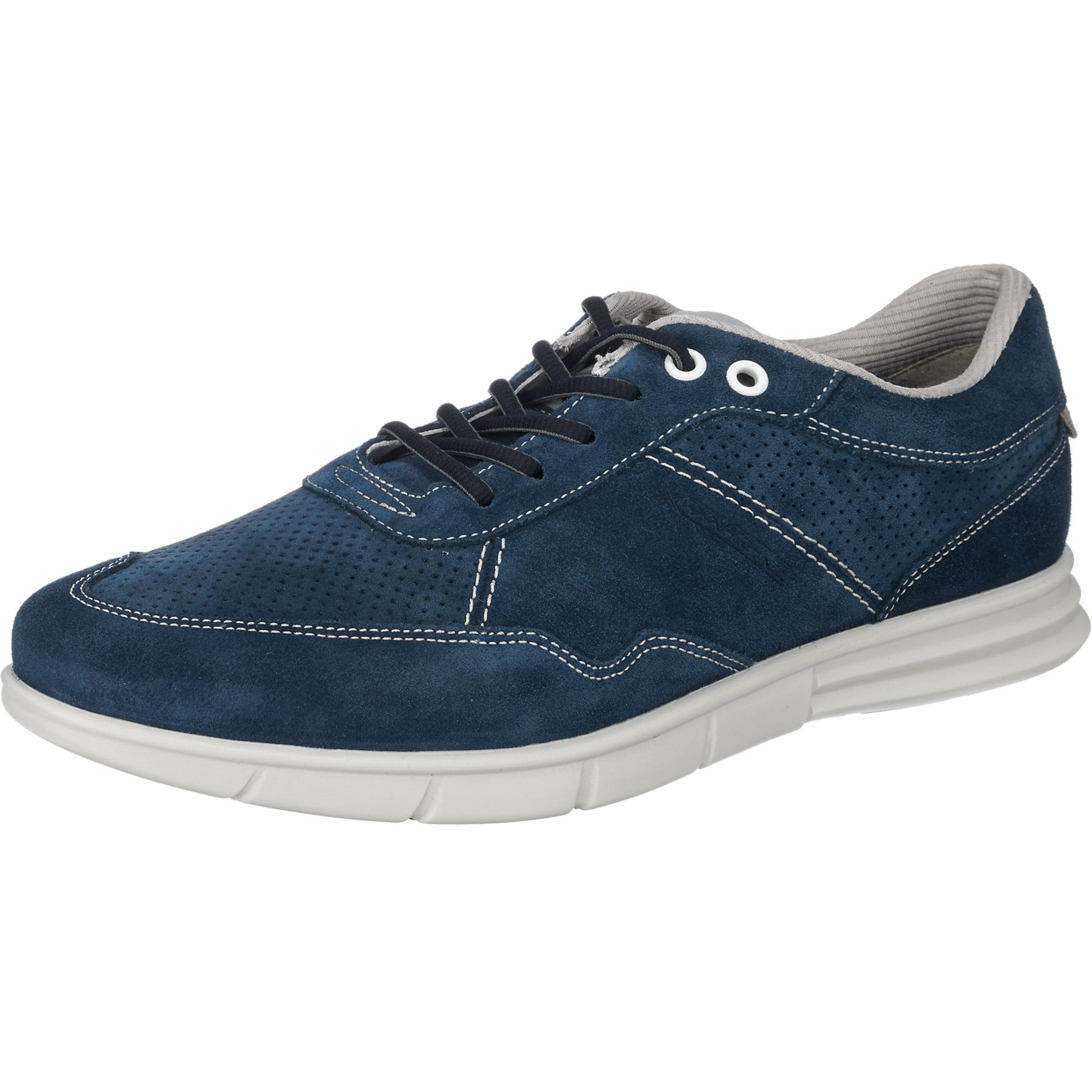 LLOYD ADLAI Sneakers Low Günstige und langlebige Schuhe