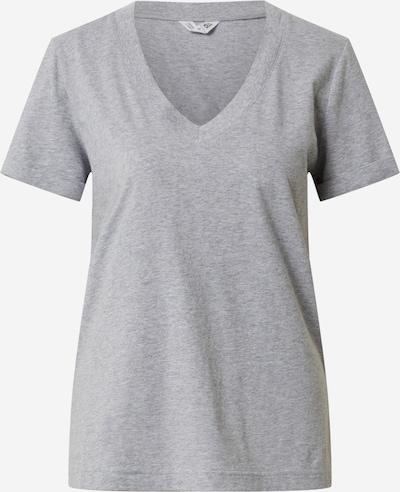 MELAWEAR Shirt 'PRIA' in de kleur Grijs gemêleerd, Productweergave