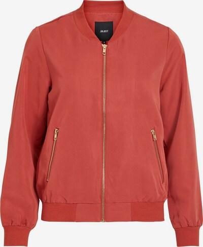 OBJECT Jacke in hummer, Produktansicht