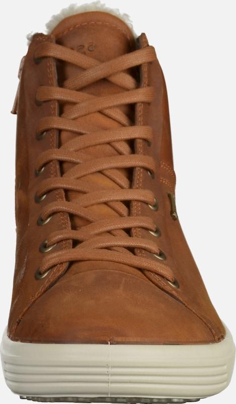 Haltbare Mode billige Schuhe Gut ECCO | Sneaker Schuhe Gut Schuhe getragene Schuhe 6991c8