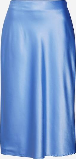 modström Sukňa 'Rylee' - modrá, Produkt