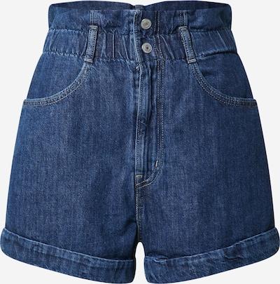 LEVI'S Дънки в синьо, Преглед на продукта