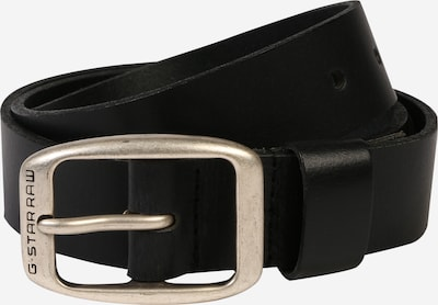 G-Star RAW Gürtel 'Bryn' in hellbraun, Produktansicht