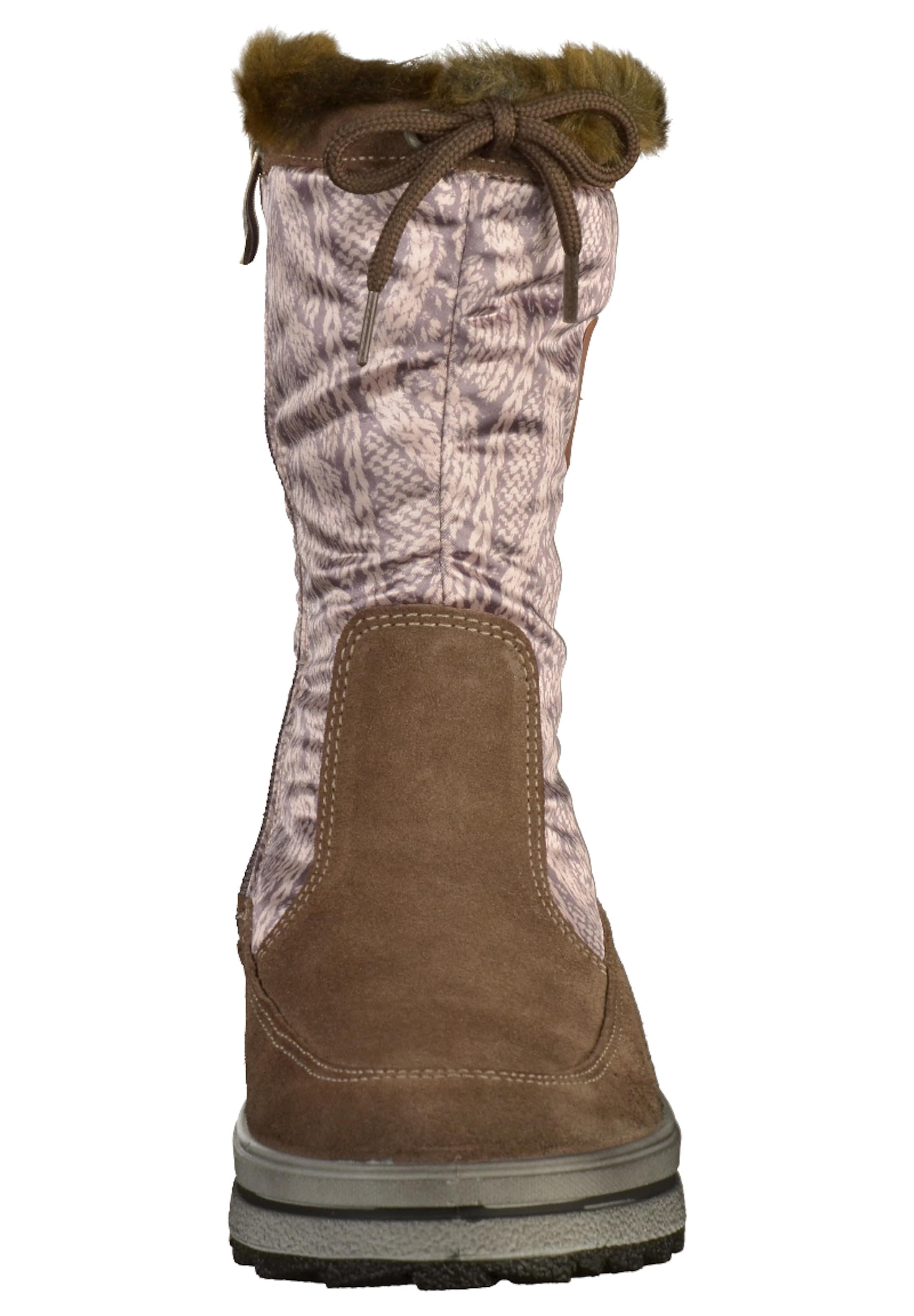 Viele Arten Von ARA Stiefel Erhalten Authentisch Zu Verkaufen Auslass Bilder Verkauf Wahl Z4Do1