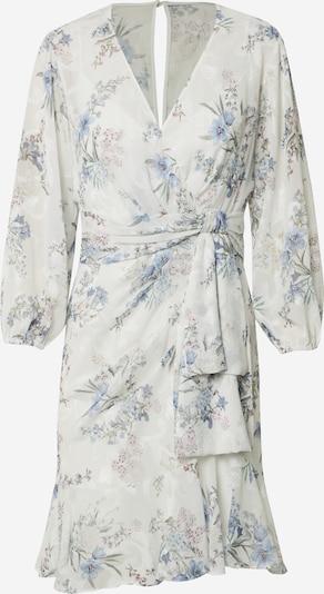 Forever New Kleid Josie' in mischfarben / weiß, Produktansicht