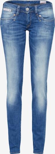 Herrlicher Jeans 'Piper' in blue denim, Produktansicht