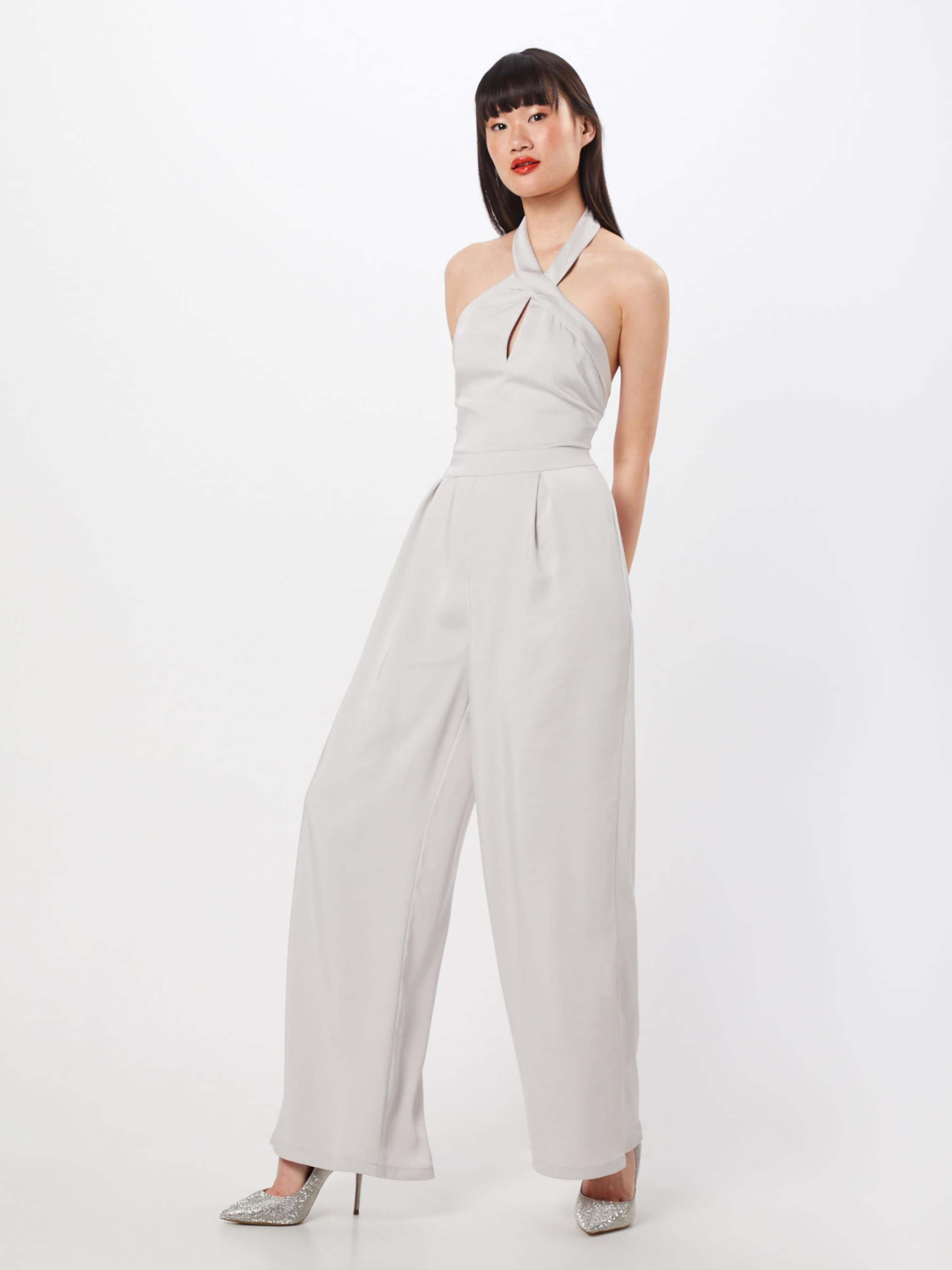 Overall Glamorous 'gs0119' In 'gs0119' In Glamorous Hellgrau Glamorous Overall Overall Hellgrau VUzMGLqpS