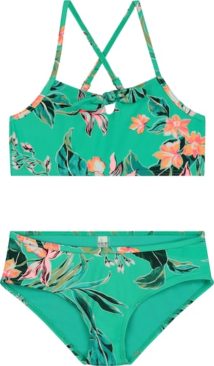 Bikinis 'waikiki' iš Shiwi , spalva - turkio spalva, Prekių apžvalga