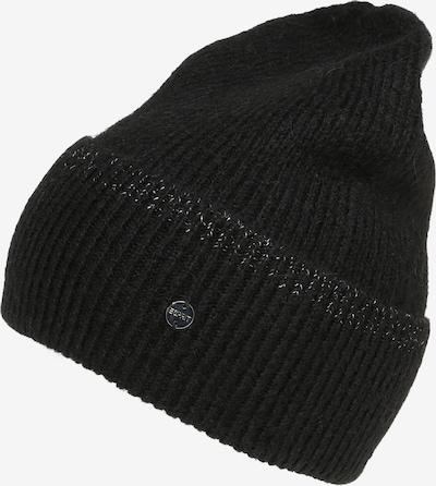 ESPRIT Mütze 'GimmTippBeanie' in schwarz, Produktansicht