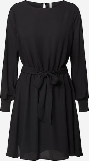 Pepe Jeans Obleka 'Lila' | črna barva, Prikaz izdelka