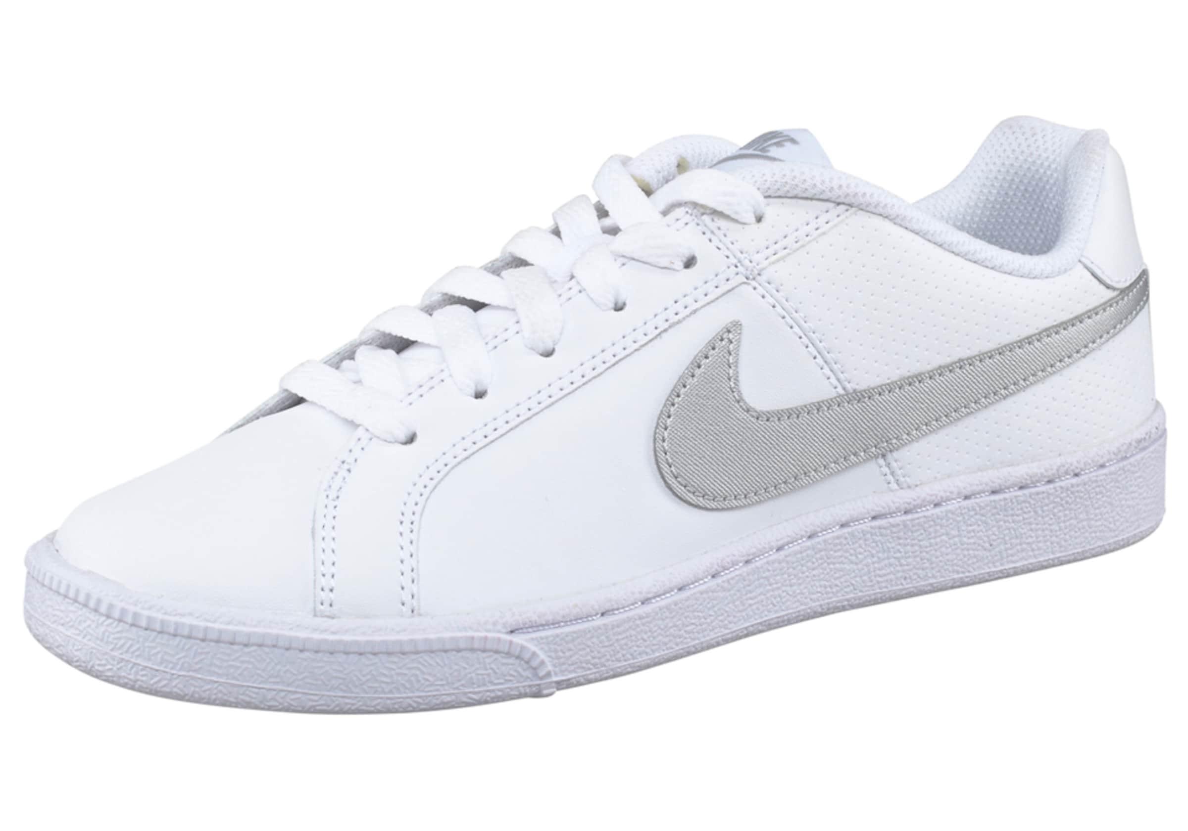 Nike Sportswear  Court Royale Wmns  Sneaker