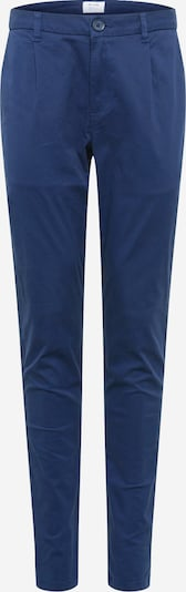Only & Sons Chino trousers 'CAM' in Dark blue, Item view