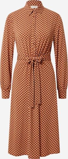 Freequent Košulja haljina 'STARKA' u karamela, Pregled proizvoda