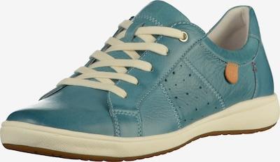JOSEF SEIBEL Sneakers 'Caren' in Sky blue, Item view