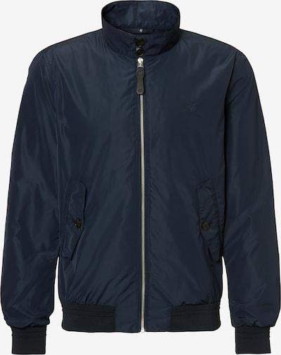 Marc O'Polo Prechodná bunda - námornícka modrá, Produkt