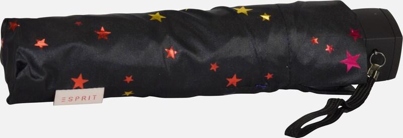 ESPRIT Mini Basic Taschenschirm 24 cm
