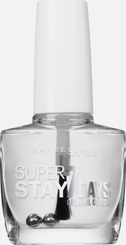 MAYBELLINE New York 'Nagellack Superstay 7 Days,' Nagellack
