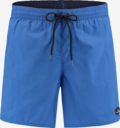 O'NEILL Badeshorts in blau, Produktansicht
