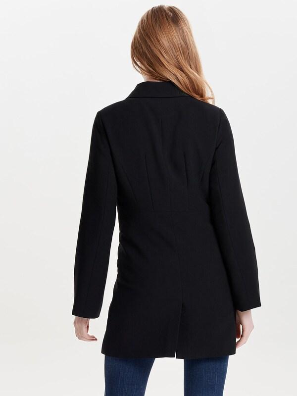 ONLY Klassische Jacke