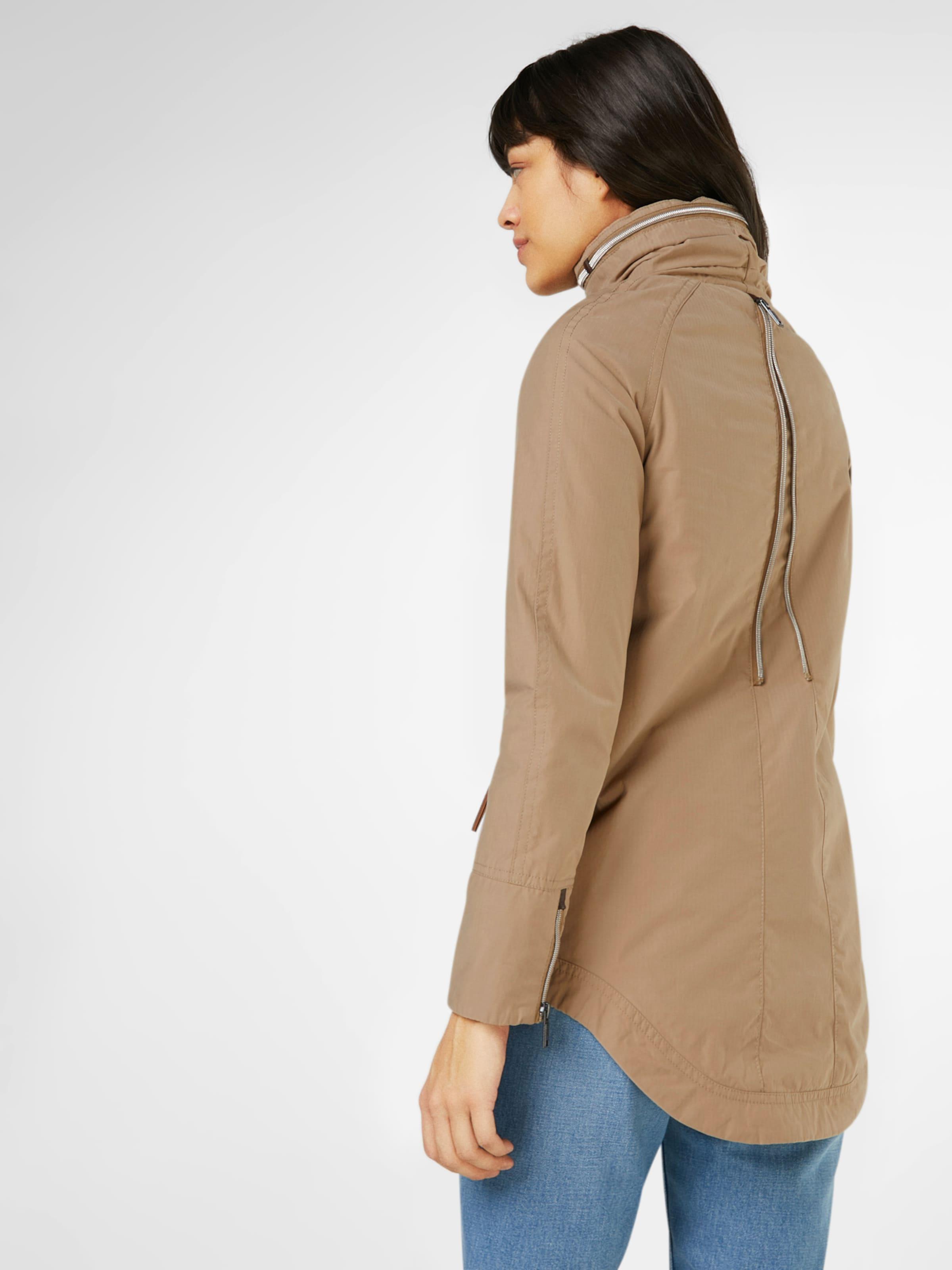 Rabatt Kaufen Rabatt Manchester Großer Verkauf naketano Jacke Billiger Preis Billig Verkaufen Viele Arten Von vZQxnyF0Z