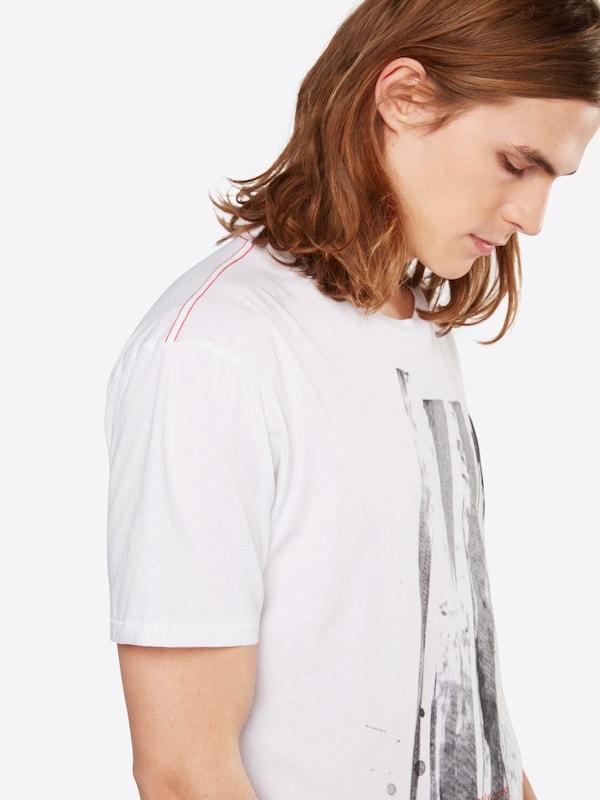 Pepe Jeans T-Shirt 'RAVENSCOURT'