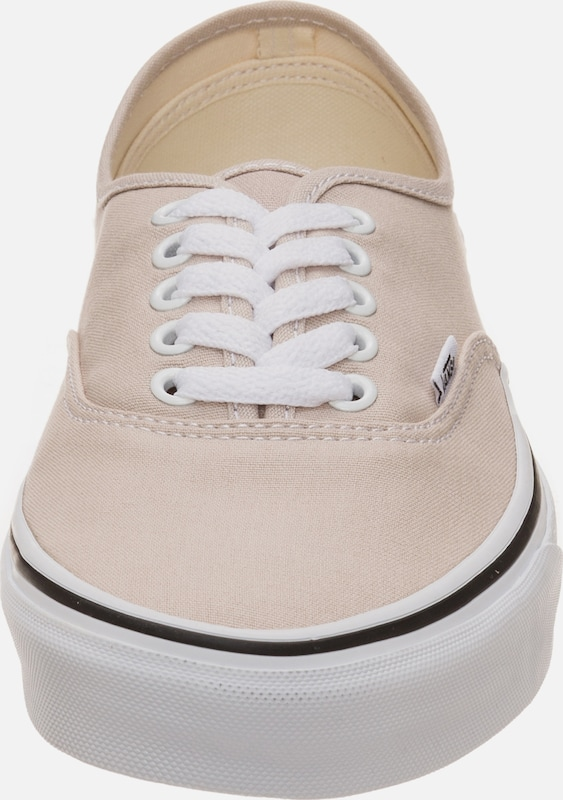 Vans Authentique Sneaker