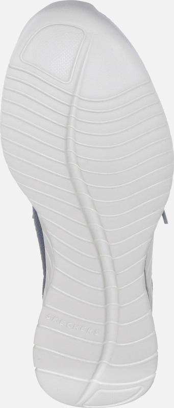 SKECHERS WAVE LITE Sneaker Damen Hohe Qualität Qualität Hohe 95bb32