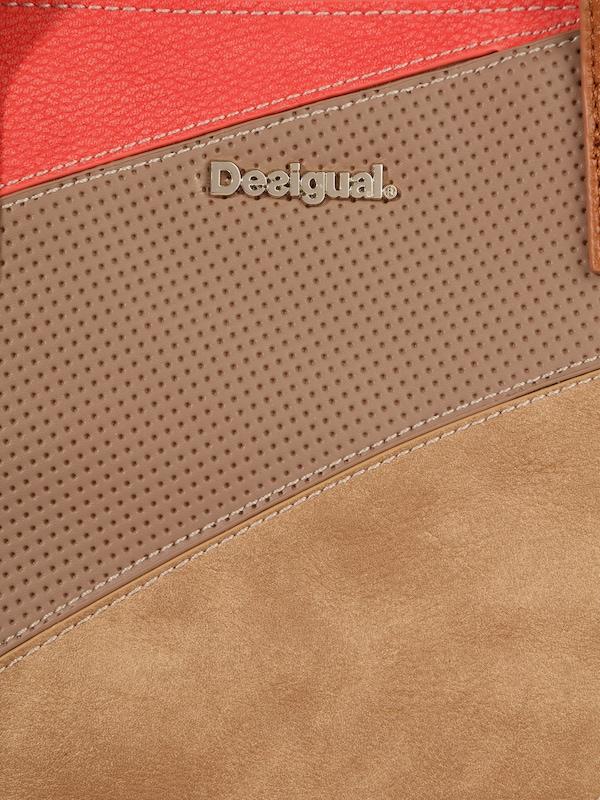 Desigual Shopping Bag 'REDMOND'