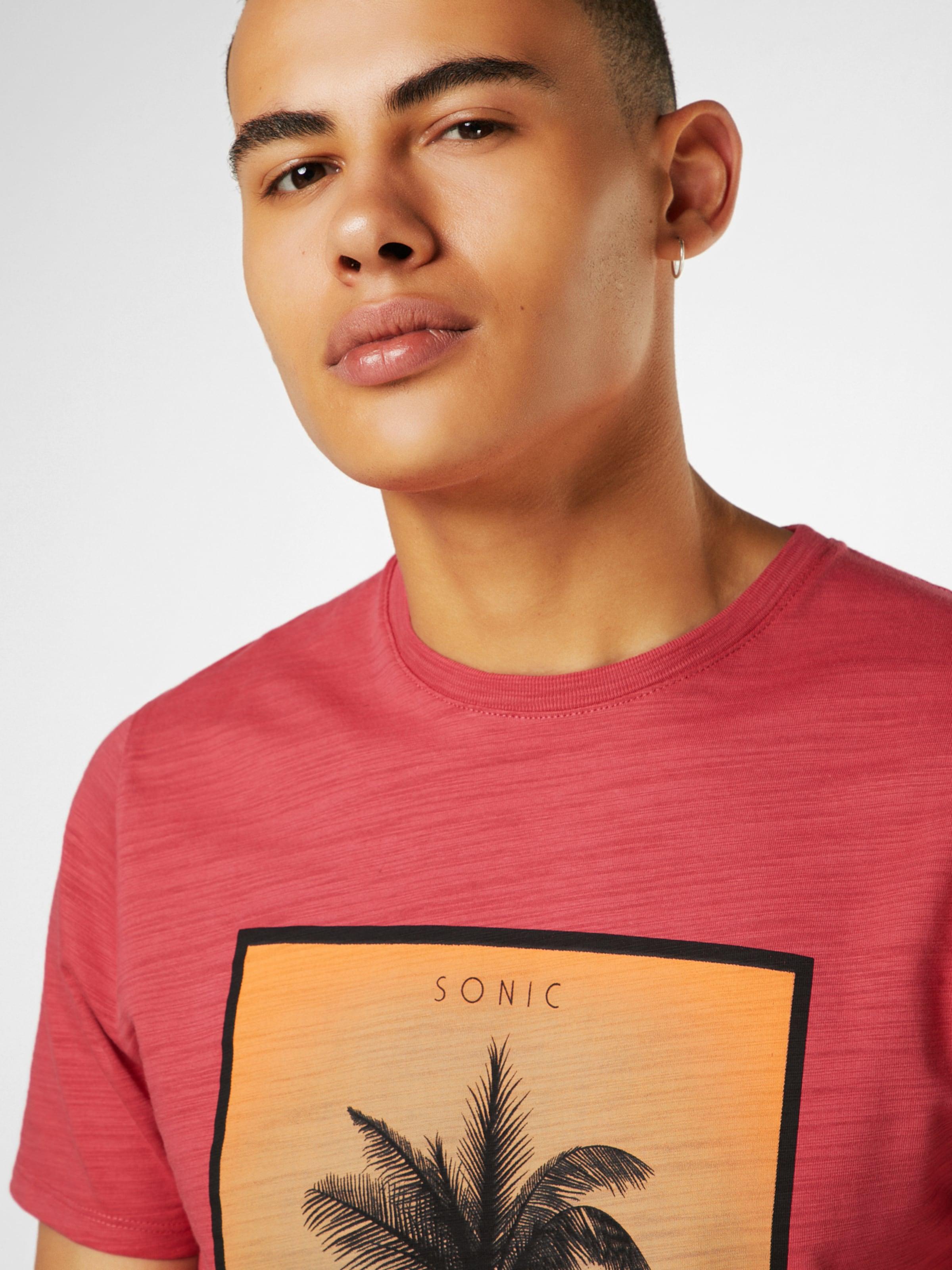 T shirt' En O'neill T 'lm CielMelon shirt Sonic Bleu myNnOv80w