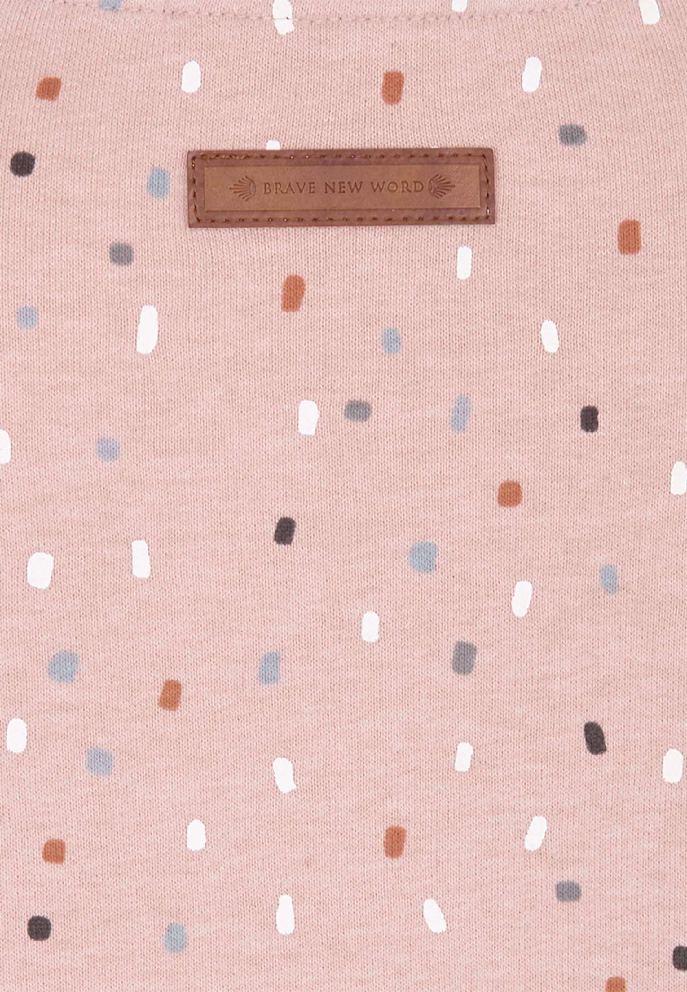Günstige Online Günstig Kaufen Footlocker Bilder naketano Female Sweatshirt 'Möhrenkomplott' Verkauf Amazon ZX9BSuiWfJ