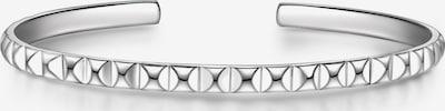 Glanzstücke München Armband '50080030' in silber, Produktansicht