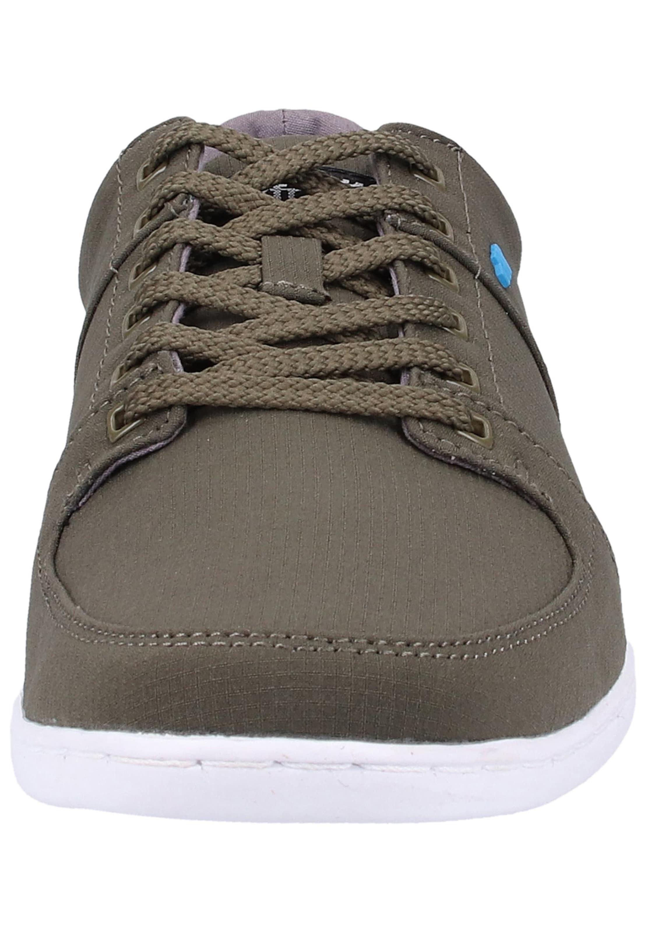 'spencer' Boxfresh Boxfresh Sneaker BraunKhaki Sneaker In YfgIb6yv7