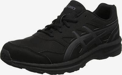 ASICS Laufschuh 'GEL-MISSION 3' in schwarz, Produktansicht