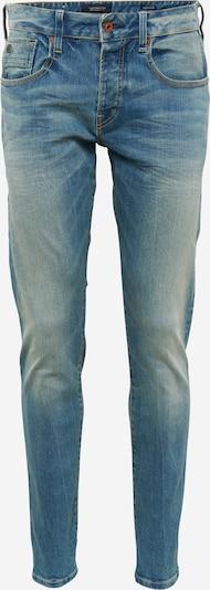 SCOTCH & SODA Slim-Jeans 'Ralston' in blue denim, Produktansicht