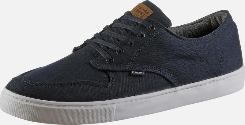 Haltbare Mode 'TOPAZ billige Schuhe ELEMENT | 'TOPAZ Mode C3' Sneaker Schuhe Gut getragene Schuhe a5923b