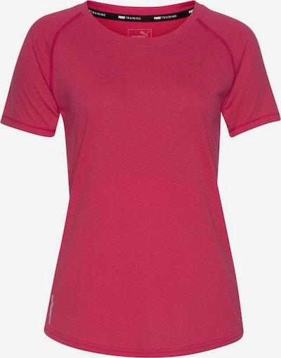 PUMA Koszulka funkcyjna 'ACE' w kolorze fuksjam, Podgląd produktu